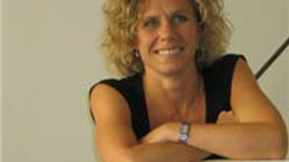 Expert déco : Anneli Dubois-Wernerheim