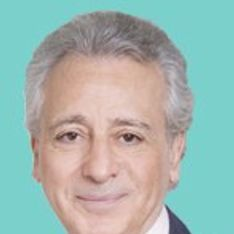 Expert minceur : Pierre Dukan