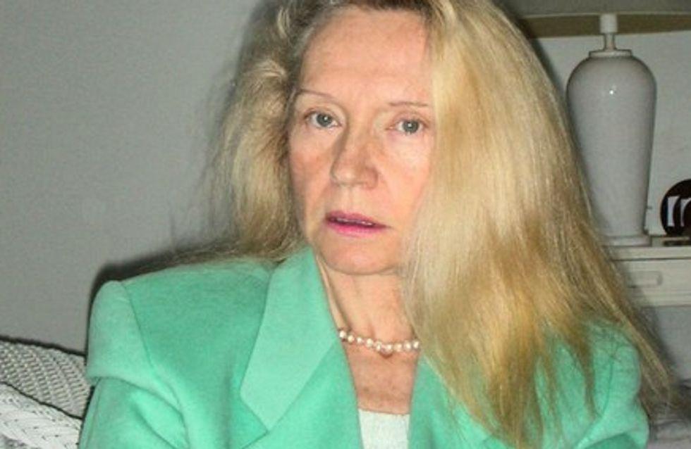 Expert Nos Hommes : Colette Braem, Psychologue et thérapeute de couple
