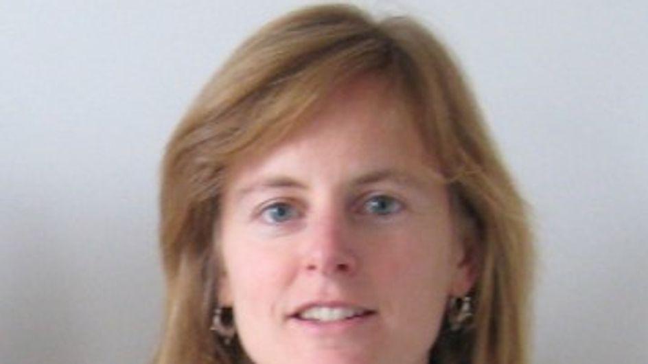 Expert déco : Louise Ranck, architecte