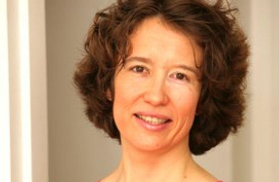Expert Société : Elisabeth Laville