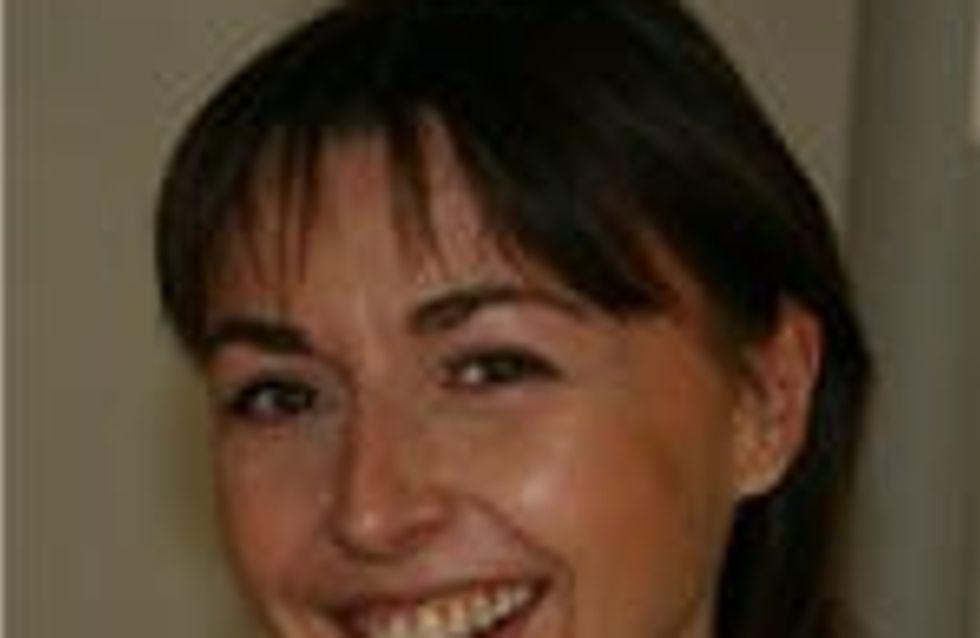 Expert beauté : Valérie Roucoules