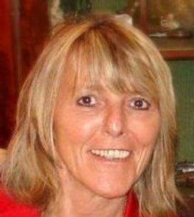 Expert société : Françoise Pélot Krantz