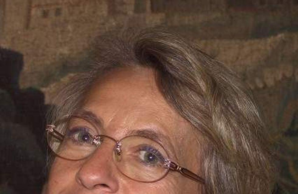Expert Nos hommes : Martine Teillac, psychologue
