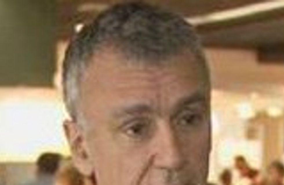 Expert Beauté : Dr Jacques Savary