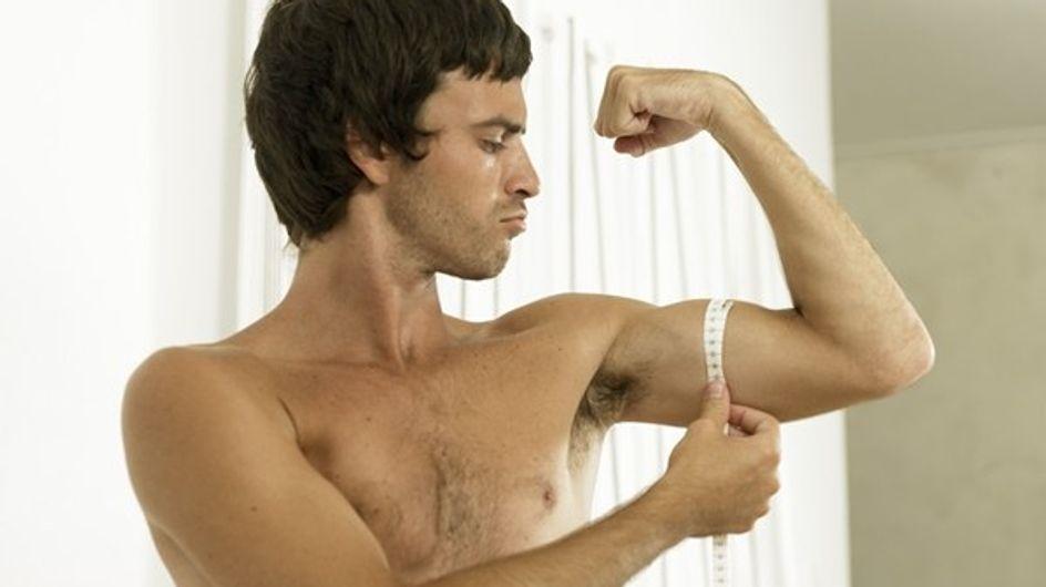 Musculation : les choses à éviter
