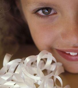 Comment organiser un goûter d'anniversaire en 10 leçons