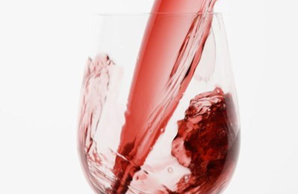 Comment choisir un bon vin à petit prix ?