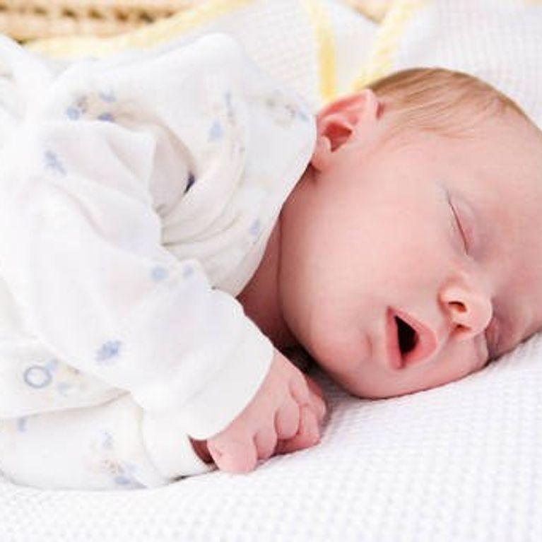 0f12a10a42f84 Habiller bébé   vêtements nécessaires les premières semaines