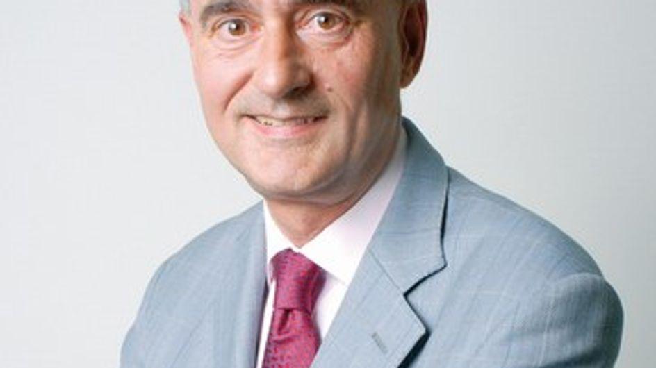 Expert Société : Frédéric Marinacce