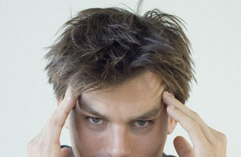 Stress au travail : comment l'aider ?