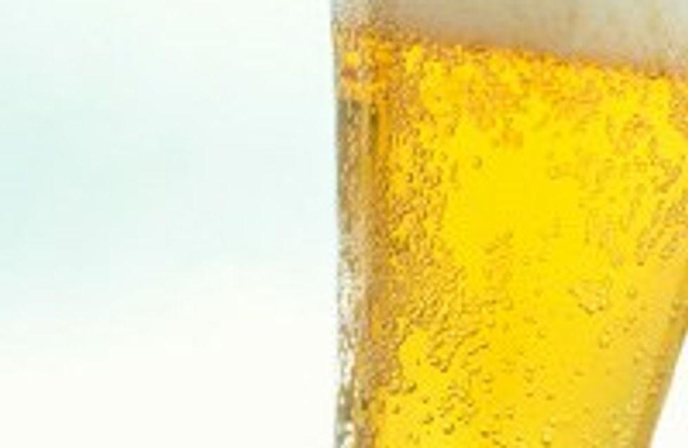 Comment choisir une bière