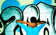 Le hip-hop, un courant culturel urbain riche et fécond