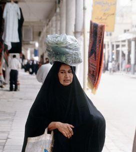 El Estado Islámico ordena practicar la ablación a las mujeres