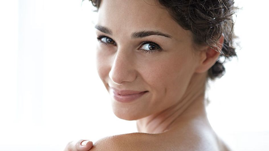 What You Need To Know About Glycolic Acid Peels
