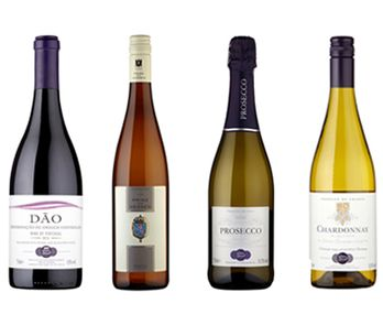 The Six Best Wines For That Summer Holiday Feeling
