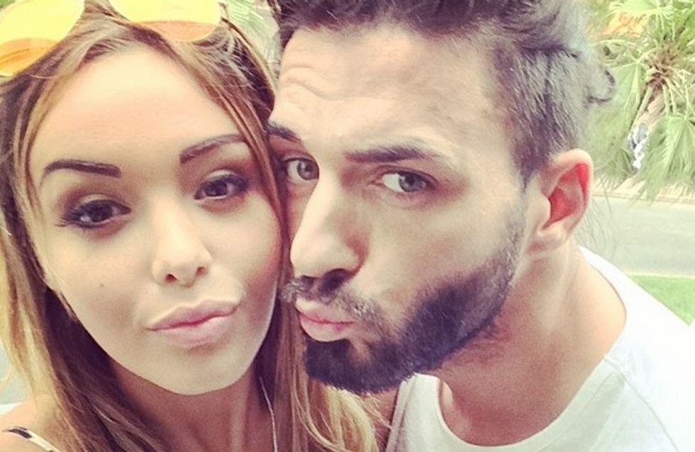 Nabilla et Thomas : Violemment agressés à la gare de Marseille