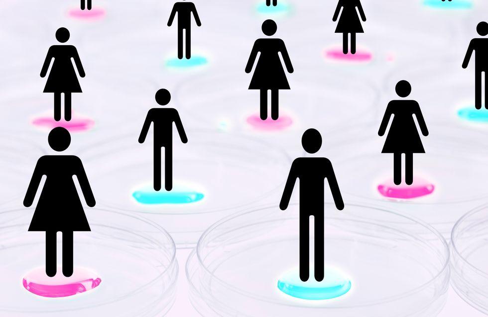 Sexisme sur Twitter : Les hommes deux fois plus retweetés que les femmes