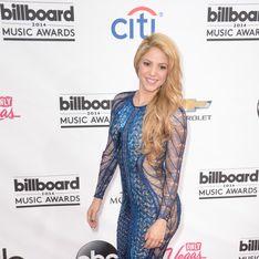 Shakira vient en aide à 10 000 enfants colombiens
