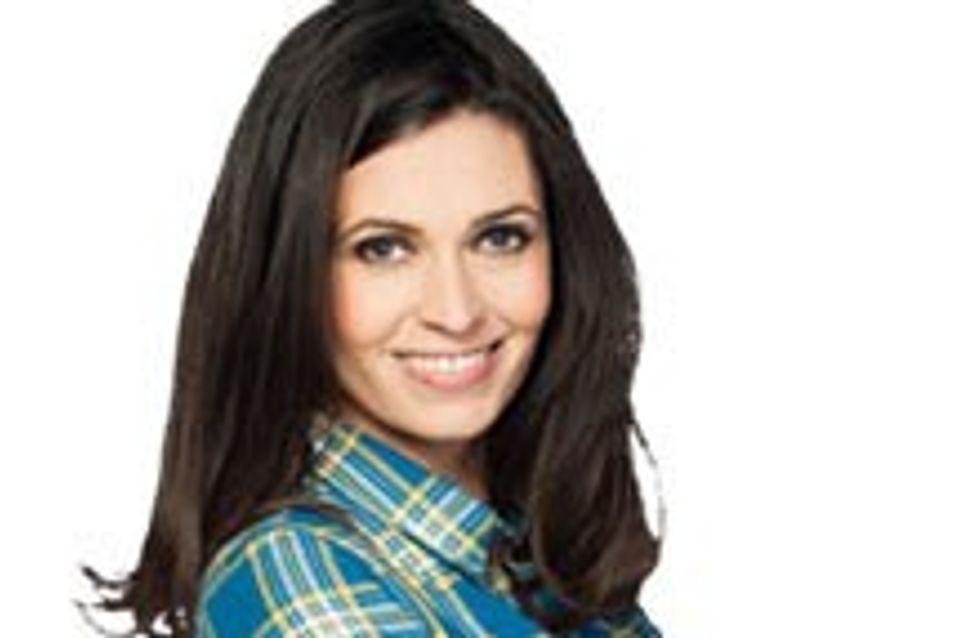 Adeline Blondieau balance : Farid Khider m'a menacée !