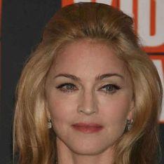 Madonna : elle embauche Lourdes pour son film !