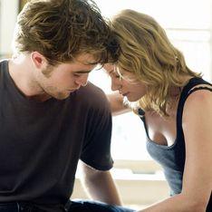 Robert Pattinson : Je ne veux pas être le nouveau Hugh Grant !