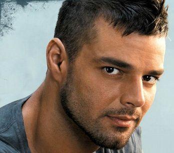 Ricky Martin : Je suis gay