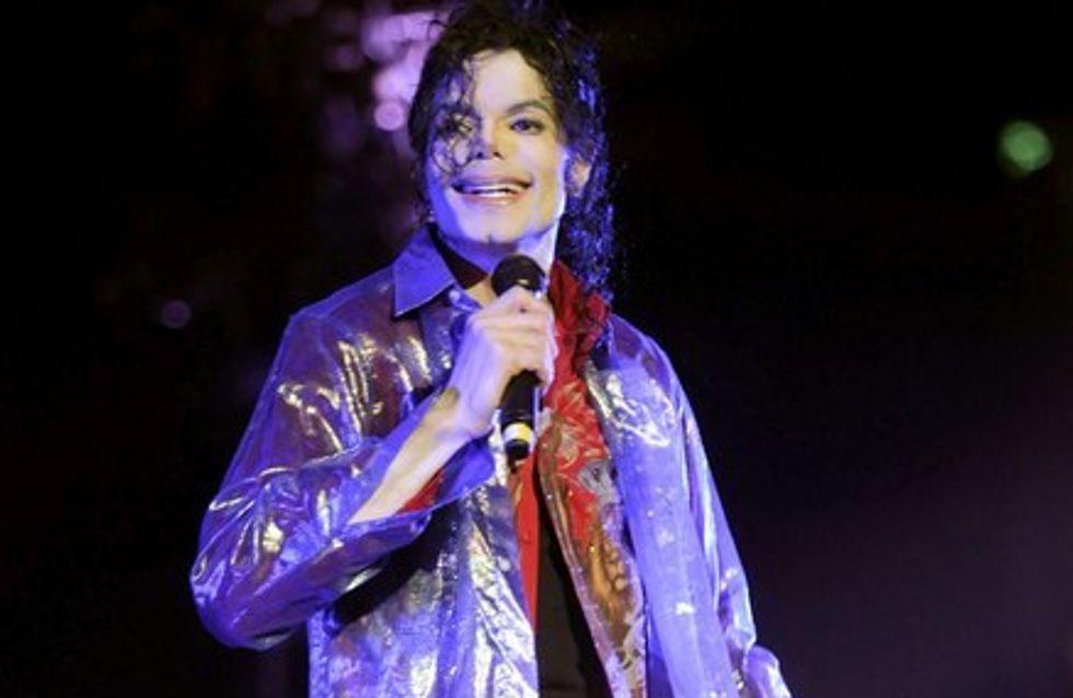 Michael Jackson : encore vivant à son arrivée à l'hôpital ?