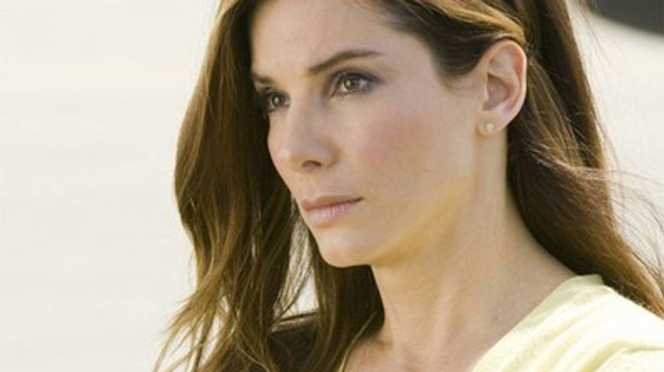 Sandra Bullock au courant des infidélités de son mari ?