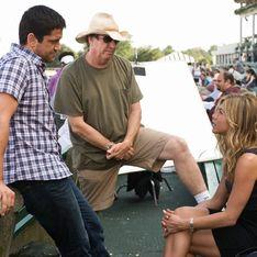 Jennifer Aniston et Gerard Butler : plus complices que jamais !