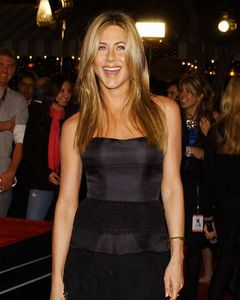 jennifer aniston sipa