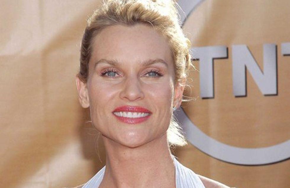 Nicollette Sheridan : l'ex-Desperate Housewife porte plainte contre le créateur de la série !