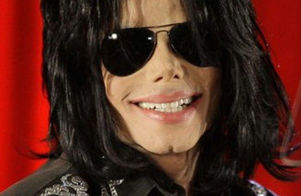 Michael Jackson a-t-il lui-même causé sa mort ?