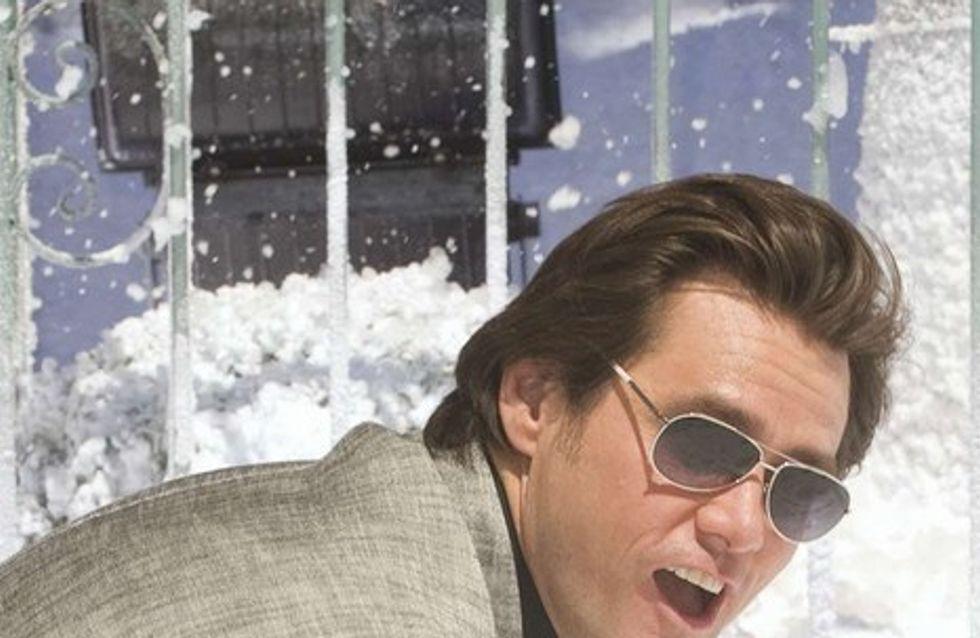 Jim Carrey : sa dépression aurait mis fin à son histoire avec Jenny McCarthy…