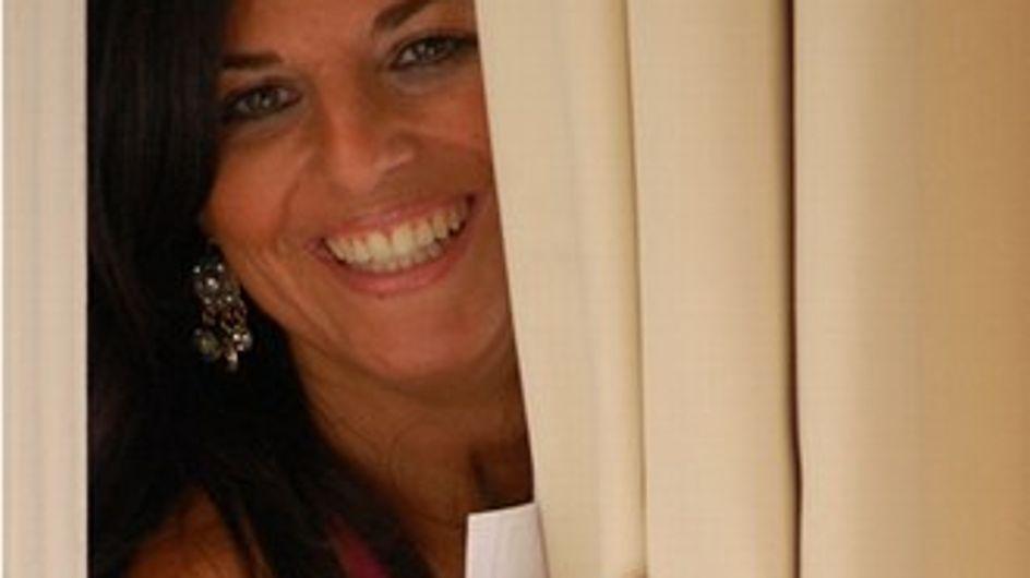 Expert mariage : Stéphanie Rouchy, wedding planner