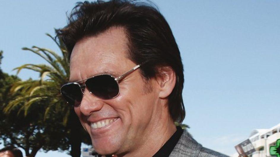 """Jim Carrey : """"La femme de Tiger Woods était forcément au courant !"""""""