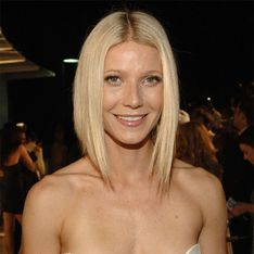 Gwyneth Paltrow : elle a pitié de Brad Pitt et Angelina Jolie !