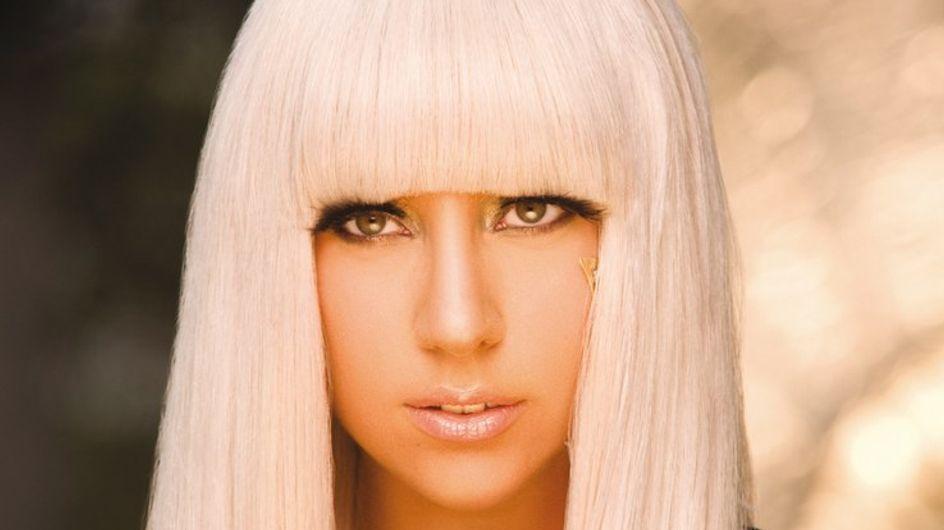 Lady GaGa prône l'abstinence sexuelle !