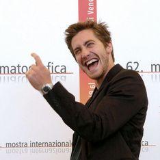 Jake Gyllenhaal en couple avec Isabel Lucas ?