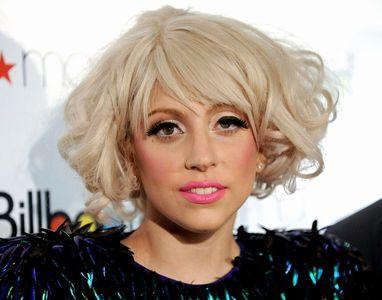 Susan Boyle : Elle veut faire un duo avec Lady Gaga !