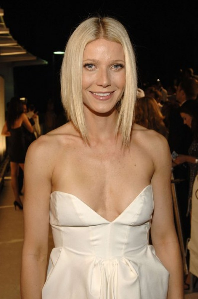 G Paltrow SIPA