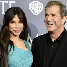 Mel Gibson se sépare d'Oksana Grigorieva !
