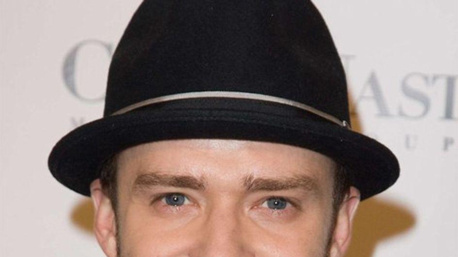 Justin Timberlake joue-t-il avec le cœur de Jessica Biel ?