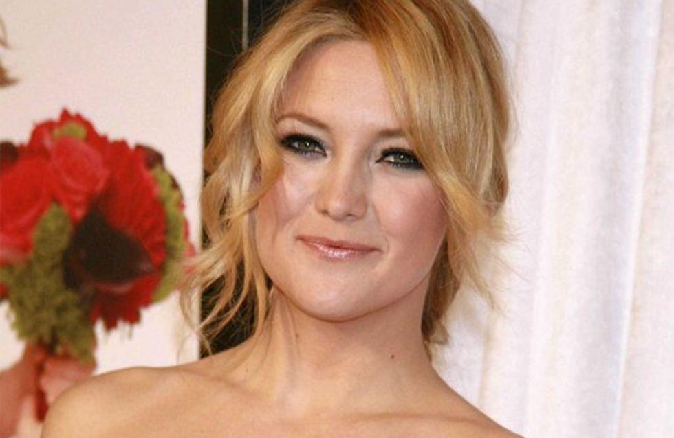 Kate Hudson : s'est-elle fait refaire les seins ?
