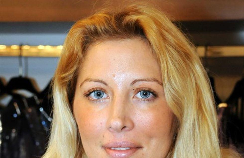 Loana reprend 'La Madrague' de Brigitte Bardot !