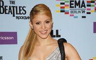 Shakira : elle complexait sur ses fesses !