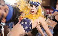 Lady GaGa : son coach dévoile ses secrets forme !