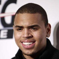 Chris Brown : lui aussi, il veut aider Haïti !