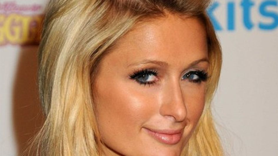 "Paris Hilton : ""Je mérite mieux que Doug Reinhardt !"""