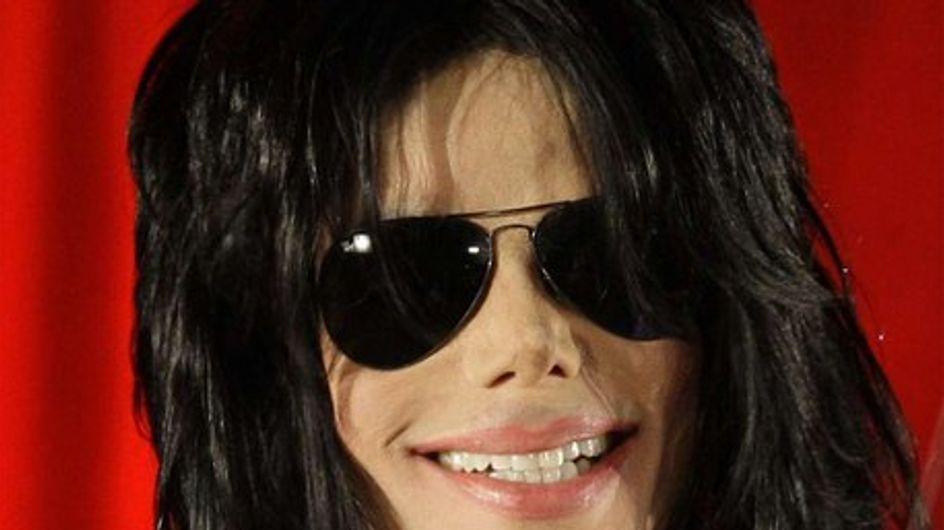 Michael Jackson : son père n'approuve pas l'hommage du Cirque du Soleil !